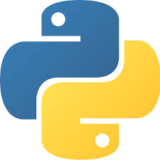 Datei:Python-logo-notext.svg – Wikipedia