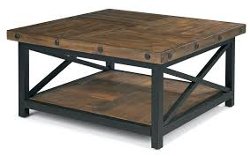 small round coffee table barnwood reclaimed wood dining set rustic kitchen tables square marvelous large size