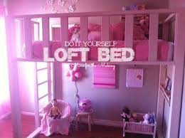 loft bed designs for teenage girls. Perfect For 25 Amazing Loft Ideas  Beds And Playrooms To Bed Designs For Teenage Girls
