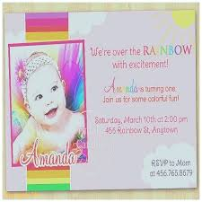 note cards maker online birthday card maker free make note cards greeting create
