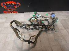honda accord wiring harness ebay Where To Buy Wiring Harness 98 1998 honda accord ex dash wire wiring harness plug oem a t h23a4 4cyl where to buy trailer wiring harness