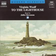 thoughts on ldquo to the lighthouse rdquo by virginia woolf audiobook
