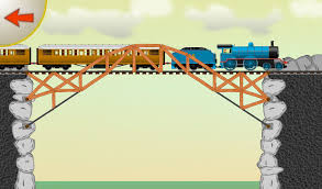 Wooden Bridge Game Amazon Wood Bridges Appstore for Android 9