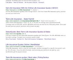 quotes state farm life insurance quotes