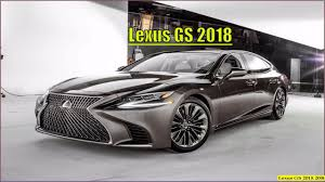 2018 lexus es release date. fine date lexus gs 2018  new reviews interior and exterior new car release  date lexus es release date u