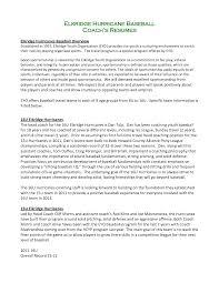 Soccer Coach Resume Objective Soccer Coach Resume Samples Soccer