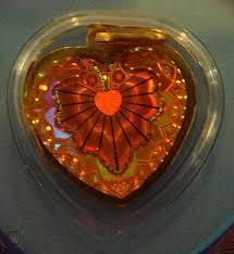 ary rainbow heart gold pendant dubai