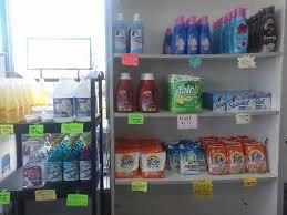 Laundry Detergent Vending Machines Amazing Laundry Detergent Melvindale Laundry