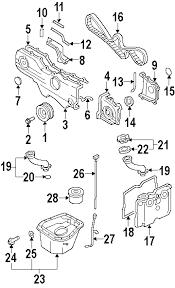 parts com® subaru impreza engine parts oem parts 2008 subaru impreza 2 5i h4 2 5 liter gas engine parts