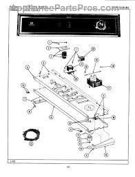 wiring diagram for w10410999 dryer motor whirlpool w10410999 Maytag Dryer Wiring Diagrams whirlpool wp306533 switch pu appliancepartspros, wiring diagram maytag dryer wiring diagram model ldg9824aae