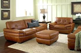natuzzi leather sofa s uk group fantastic erscotch editions at furniture ft black natuzzi avana leather sofa