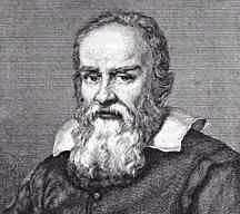 Большой Каталог Рефератов Реферат Галилео Галилей скачать  Некоторые из них например геометрия Евклида и статика Архимеда сохранили свое значение и в наши дни Большой