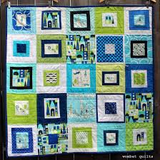 easy kids quilt | WOMBAT QUILTS | Page 2 & easy kids quilt Adamdwight.com