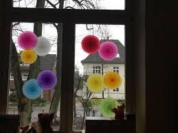 Fensterdeko Kunst Schule Pinterest Fensterdeko Schule Und