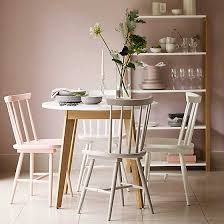 Dining Room extraodinary small round dining tables Round Coffee