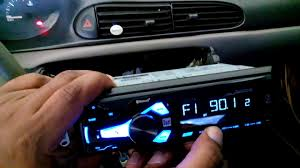 $20 dual bluetooth car stereo first look and install youtube dual car stereo wiring harness $20 dual bluetooth car stereo first look and install