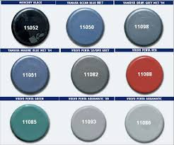 yamaha outboard paint. the colors tk are available in original tints of most widespread brands inboard and outboard sea engines. yamaha paint