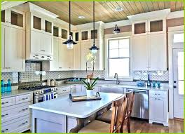 kitchen cabinets to ceiling kitchen cabinets to ceiling kitchen cabinets to ceiling pictures luxury extending kitchen kitchen cabinets to ceiling