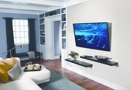 expertly wall mount that flatscreen tv