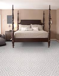 A Choice For Every Room - Couristan