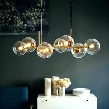 chandelier parts colored glass chandelier glass ball chandelier medium size of decoration gold color chandelier ball