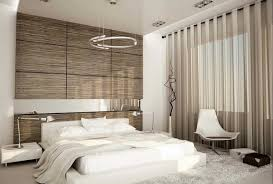 Furniture small bedroom Compact 25 Small Bedrooms Ideas Modern And Creative Interior Designs Bassett Furniture 25 Small Bedrooms Ideas Modern And Creative Interior Designs