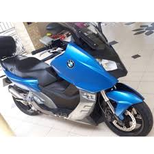 BMW 5 Series bmw c600 for sale : osmark's items for sale on Carousell