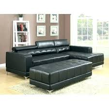 black sectional sofa with chaise black sectional couches black sectional furniture sectional chaise black city furniture