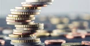 Αποτέλεσμα εικόνας για Σημαντική υπέρβαση στόχων στα δημόσια έσοδα με στηρίγματα ΦΠΑ και τουρισμό