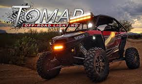 tomar electronics inc emergency vehicle lights sirens tomar introduces its all new off road lighting product line click here and take a look