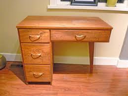 office desk blueprints. How To Build Office Desk. Trendy A Small Desk 8 Fascinating 14 Blueprints
