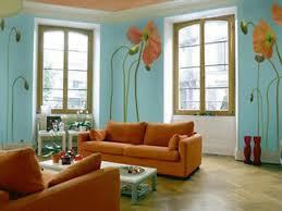 Peach Paint Color For Living Room Peach Paint Color For Living Room Bethfalkwritescom