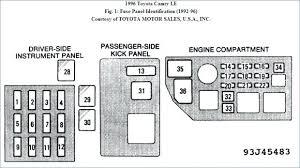 1988 suzuki samurai fuse box diagram all wiring diagram 1988 suzuki samurai fuse box diagram wiring diagrams top 1999 suzuki grand vitara fuse box diagram 1988 suzuki samurai fuse box diagram