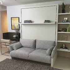 clei wall bed awesome 23 best murphy bed images on