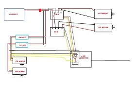 servo wiring guide servo image wiring diagram servo motor wiring diagram solidfonts on servo wiring guide
