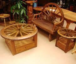 Rustic Outdoor Furniture San Antonio Tx rustic outdoor furniture