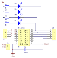 similiar phase diagram keywords diagram 480 volt 3 phase wiring diagram 240 volt 3 phase wiring