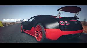 Thank you for visiting racedepartment, the biggest sim racing website on the planet. Bugatti Chiron Vs Bugatti Veyron Super Sport Drag Race Assetto Corsa Maxtor00 Thewikihow