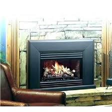ventless gas fireplace reviews gas log insert vented fireplace gas logs reviews insert play installation direct gas vent free gas fireplace insert reviews