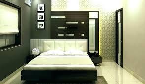 minecraft decorations for bedroom bed design bedroom designs room modern living minecraft rooms design