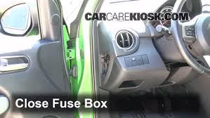fuse box in mazda 2 wiring diagram mega interior fuse box location 2011 2014 mazda 2 2012 mazda 2 touring fuse box in 2008 mazda 3 fuse box in mazda 2