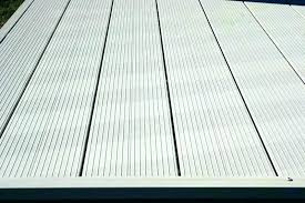 lock dry decking. Plain Dry Aluminum Decking Reviews Planks How Much Does Cost Tasty Lock Dry Deck  Price Watertight  In Lock Dry Decking R