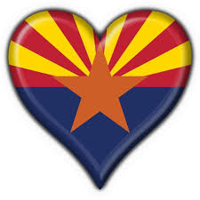 Arizona Benefits Authority Inc