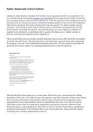 Persuasive Essay On Eating Disorders