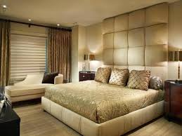 Superior Gold And Brown Bedroom Ideas Bedroom Decorating Ideas Brown And Gold  Interior Cream Brown Gold Bedroom