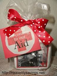 cheap thank you gifts. Beautiful You Cheap And Easy Thank You Gift DIY From Heavenly Savings For Gifts H