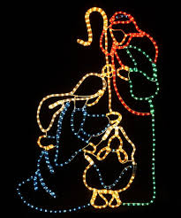 christmas rope lighting. Best 25 Christmas Rope Lights Ideas On Pinterest Lighting