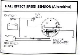 speedo wiring on t56 trans hot rod forum hotrodders bulletin speedo wiring on t56 trans