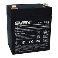 Купить батарею для <b>UPS</b> в СПб, цены на батареи для <b>UPS</b> (УПС ...