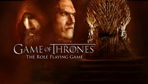 <b>Game of Thrones</b> on Steam